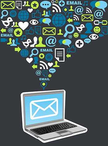 Email Marketing | Mamba Digital 1300 800 851